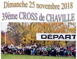 http://chaville-athletisme.athle.com/upload/ssites/news/59/256059_small.jpg